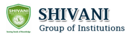 Shivani Group of Institutions Logo